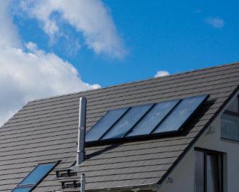 Sorg Solartechnik Bexbach Neunkirchen